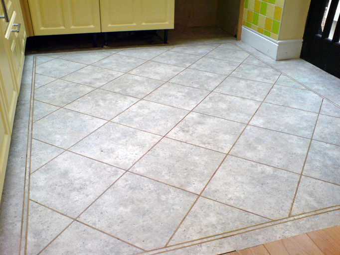 polyflor camero sheffield hardwood and vinyl flooring service   flatpack  u0026 joinery      rh   flatpack joinery co uk