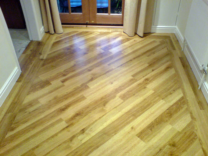 Sheffield Hardwood And Vinyl Flooring Service Flatpack Joinery