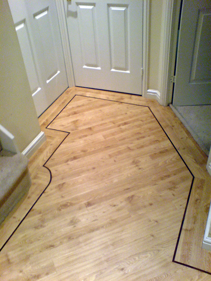 Floors Flatpack Amp Joinery Services