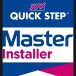 Quickstep master installer